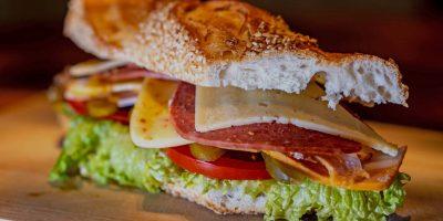 Bizartien-take-out-belegd-broodje