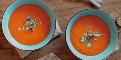 soup-1429735_1920